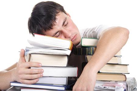 sleep-learning