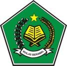Logo Depag