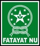 Fatayat NU