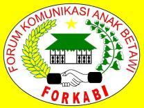 Forkabi