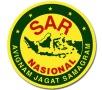 SAR Nasional