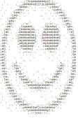 Smile 2