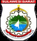 Sulawesi Barat