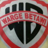 Warge Betawi