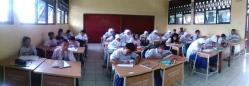 Dalam Kelas
