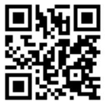 Barcode Ulangan 2_7