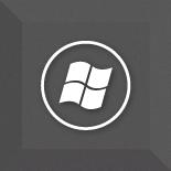 tombol windows keyboard salah satu cara menghapus password di laptop windows 10
