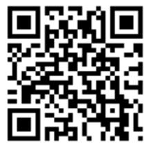 Barcode Ulangan 1 KELAS 7 2015-2016