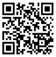 Barcode Ulangan 1 KELAS 8 2015-2016